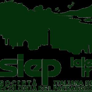 Logo siep-iale